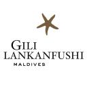 Gili Lankanfushi logo icon