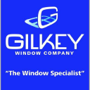 Gilkey Window Company logo icon