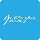 Gillespie Associates - Send cold emails to Gillespie Associates