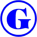 Gillette Air Conditioning Company Inc Logo