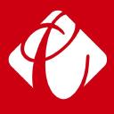 Chamber Staff logo icon
