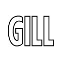 Gill Instruments logo icon