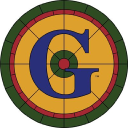 Gillioz Theatre logo icon
