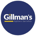 Gillmans logo icon
