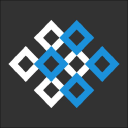 Gillware logo icon