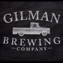 gilmanbrew.com logo icon