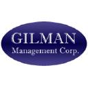 Gilman Management logo icon