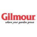 Gilmour logo icon