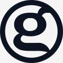 Gilroy logo icon