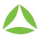 Gilroy Gannon logo icon