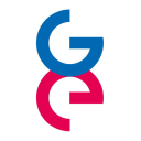Gilt Edged logo icon