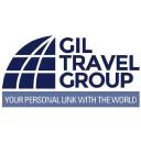 Gil Travel logo icon