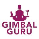 Gimbal Guru logo icon