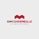 Gimco Vermeille logo icon