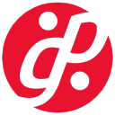 Giménez Ganga S logo icon