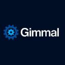 Gimmal logo icon