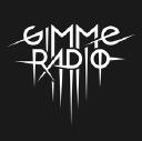 Gimme Radio logo icon