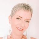 Gimme Social Web logo icon