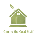 gimmethegoodstuff.org logo icon