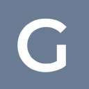Gimmonix logo icon