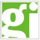 Flash Animation logo icon