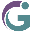 Gina's Bookkeeping Service logo icon