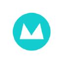 Gineris & Associates on Elioplus