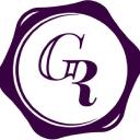 Gin Festival logo icon