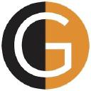 Ginger Chi. logo