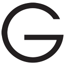 Ginger logo icon