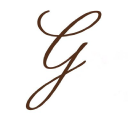 Ginger Elizabeth Chocolates logo
