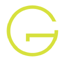 Gingerfinds logo icon