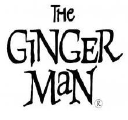 Ginger & Nutmeg logo icon