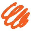 Ginger Public Speaking logo icon
