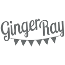 Read Ginger Ray Reviews
