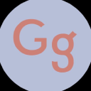Gingersnaps logo icon