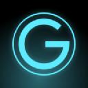 Ginger Software logo icon