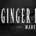 Ginger Vaper logo icon