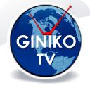 Giniko logo icon