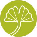 Ginj Fo logo icon