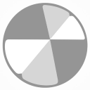 Ginkgo Search Partners logo icon