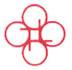 Ginni International Ltd. ,Neemrana , Rajastan - Send cold emails to Ginni International Ltd. ,Neemrana , Rajastan