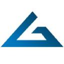 ‐  Ginno Construction Co logo icon