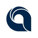 Ginosi Apartels logo icon