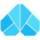 Ginstr logo icon
