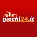 Giochi24 logo icon