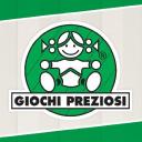 Giochi Preziosi logo icon