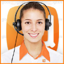 Gioco Digitale logo icon