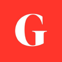 Giornalettismo logo icon