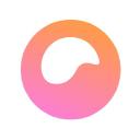 Giosg logo icon